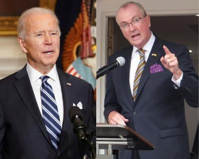 Biden-Murphy Collage - File Photo.jpg
