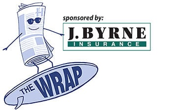 The-wrap-sponsor,-ins-reset-.jpg