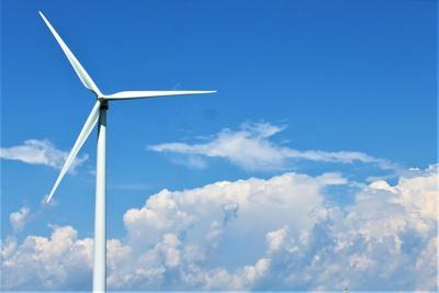 SUSTAINABILITY - Webinar Offshore Wind Energy Development off NY NJ.jpg
