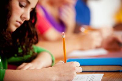 The Future of Standardized School Testing