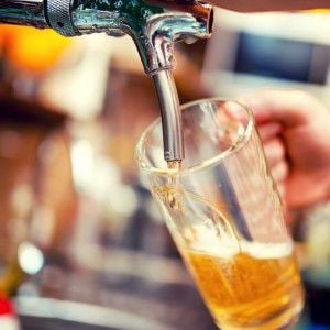 MAC Presents the 5th Annual Harvest Brew Festival on Sept. 14
