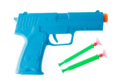 Toys to Avoid this Holiday Season