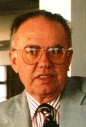 OSTER,  LAWRENCE F., SR.