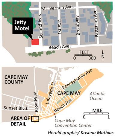 Cape May Jetty Motel 9.29.21.jpg