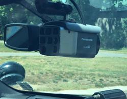 CMPD Camera Equipment 2.png