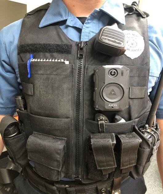 Body Cam Vest.jpg