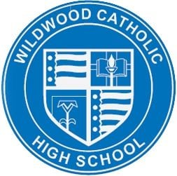 Wildwood Catholic Hosts 4th Annual Casino Night – Wild West Style!