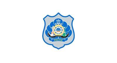 OCPD Logo