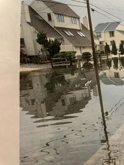 LT DIGEST - Stormwater Drainage Violations Update.jpg
