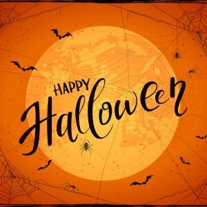 Upcoming Halloween Events Around Cape May County