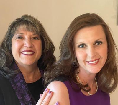 Lenora & Shawna Headshot Together.jpg