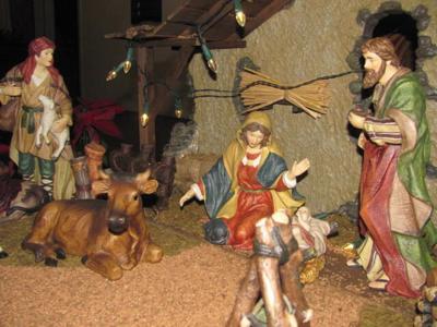 FM Christmas Story 2 .JPG