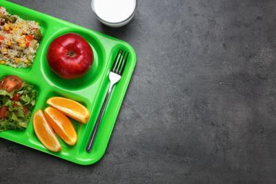 School Lunch Tray - Shutterstock.jpg