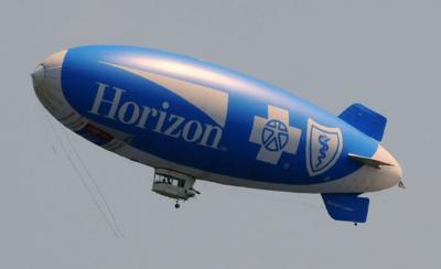 Horizon Blue Cross Blue Shield of NJ to Buy Atlanticare Health