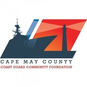 The Cape May County Coast Guard Community Foundation Hosts a Sunset Cruise for a Cause on October 2