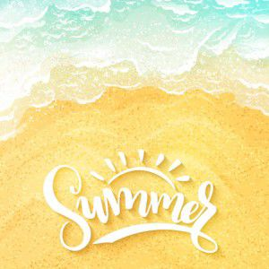 Think Summer! Start Planning Your Summer Fun at the Jersey Shore