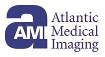 Atlantic Medical Imaging Presents Girls Night Out