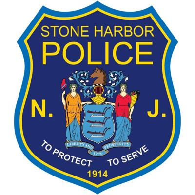 STONE HARBOR POLICE LOGO (OCT 19, 2019) - USE THIS ONE