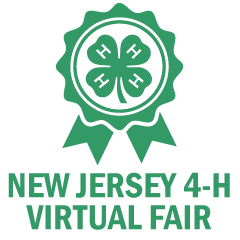 NJ 4-H Virtual Fair Ribbon Announced #1 (1).png
