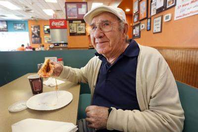 WW STORY - Sam of Sam's Pizza Died.jpg