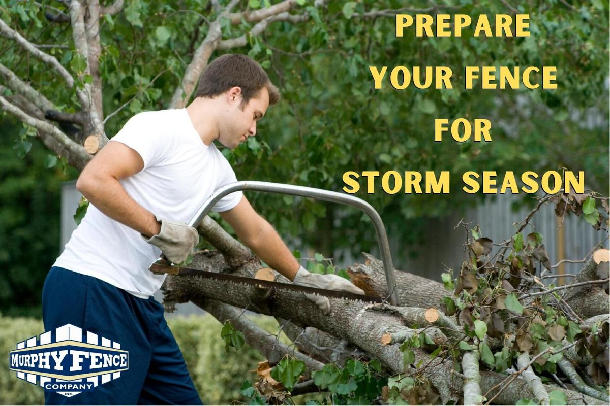 Photo - prepare your fence for storm season (1).pdf