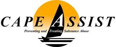 Cape Assist logo