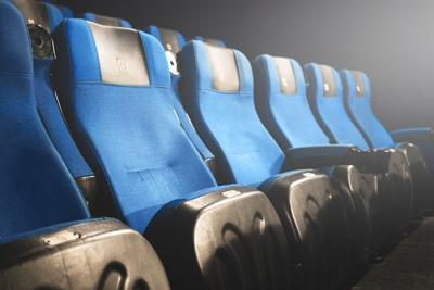 Local Theater Owner Joins Suit against Murphy