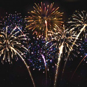 Wildwood July 4th Fireworks Cancelled