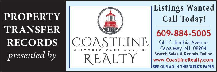 Property Transfer Records: 12/24/18-12/30/18