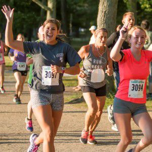 Do The Shore: June 12 to June 18