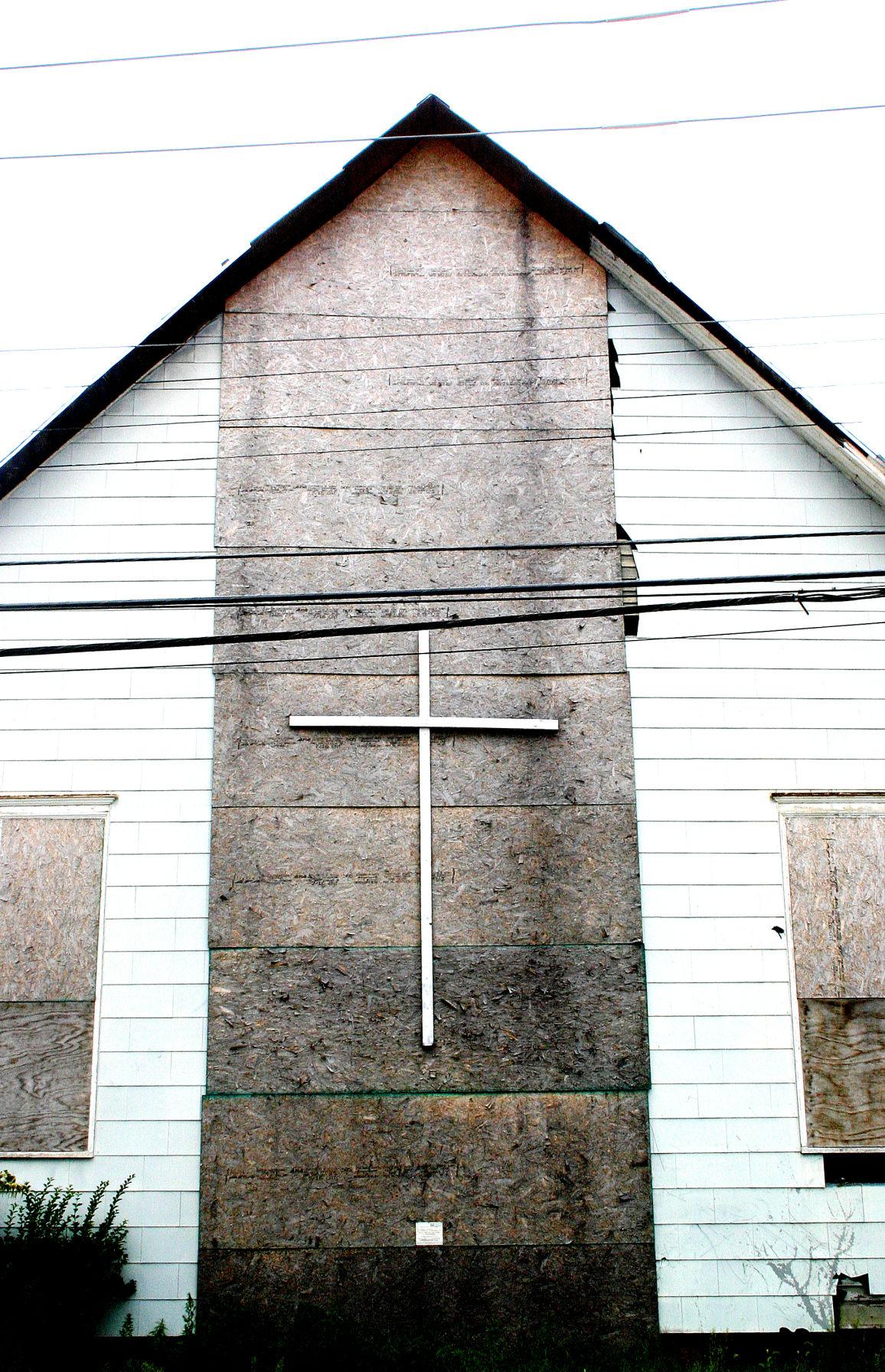 AME Church 2.jpg