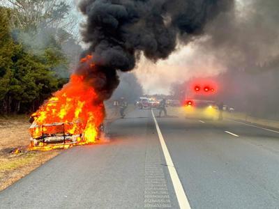 Parkway Fire.jpg