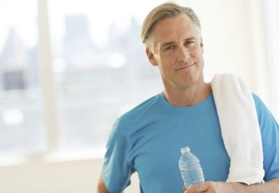Regenerative Medicine May Be The Answer For Your Chronic Pain