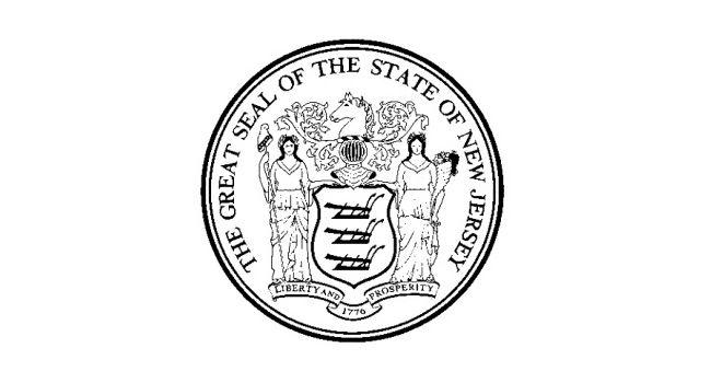 Nurture NJ Increases Services to Address Black Infant