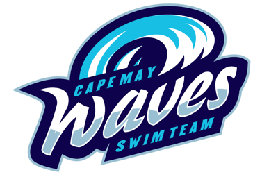 Medvecky Named Head Coach of Cape May Youth Swim Team