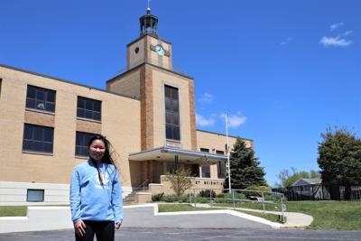 Advocates for Wildwood Catholic Hopeful for Second Save