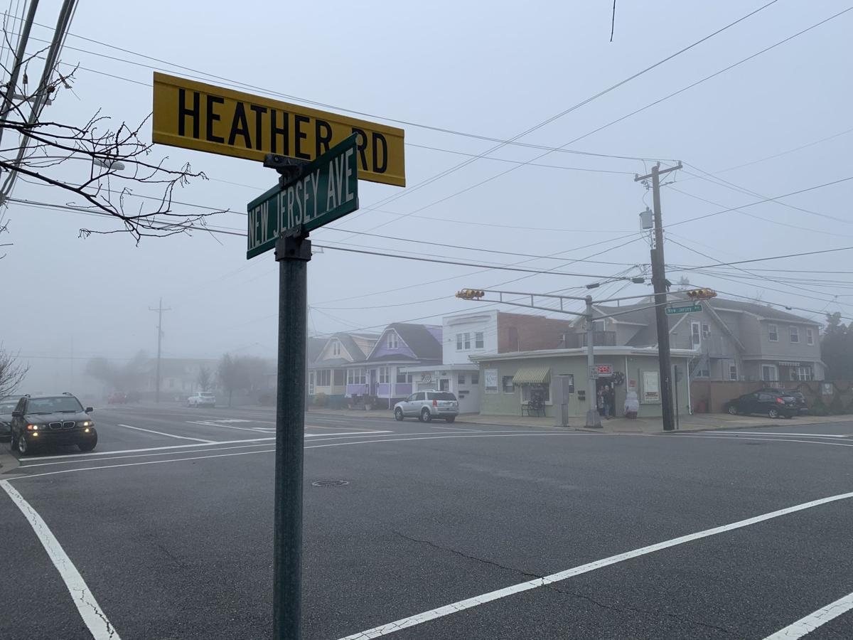 NJ-AVE-PHOTO-2.jpg