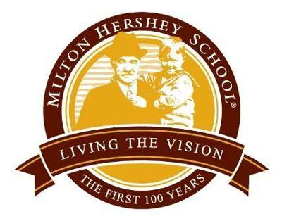 Milton Hershey School Shares Education Opportunities at Free Information Event