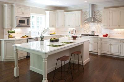 kitchen for full pg ad.jpg