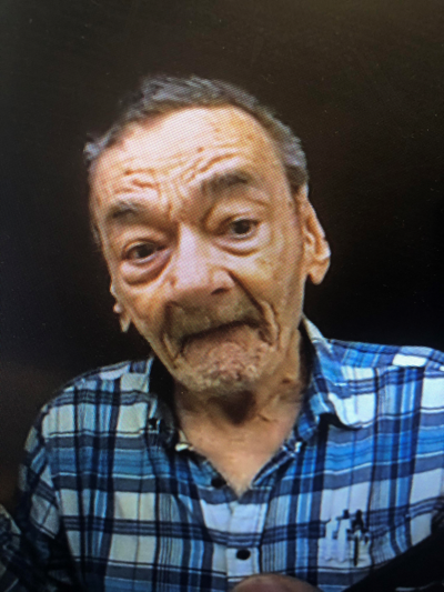 Middle Township Police Seek Missing Person