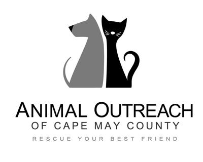 4th Annual Harpoon Henry's Howlin' Jam for Animal Outreach Adoption Center