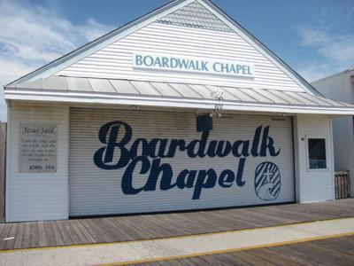 FM Boardwalk Chapel Story #3.JPG