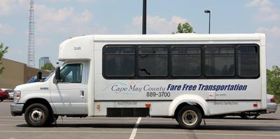 Fare Free Shares Struggles, Hopes During Pandemic