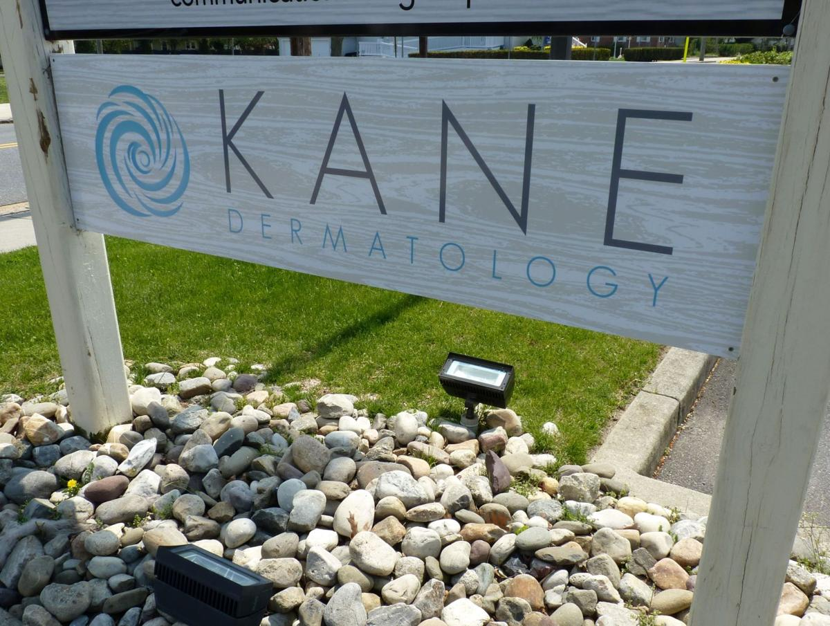 World-class Dermatologic Care with a Personal Touch at Kane