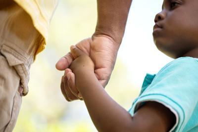 Atlantic/Cape May Vicinage to Mark National Adoption Day