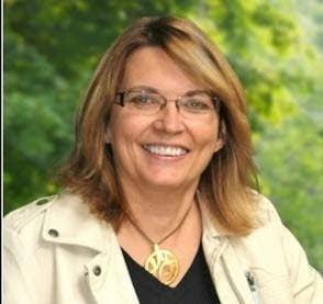 Century 21 Alliance Featured Agent: Kathleen Harron