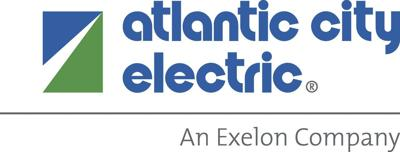 AC Electric Logo - Use This One