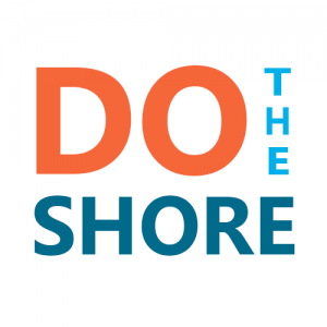 Do The Shore This Weekend: Jan 10-11