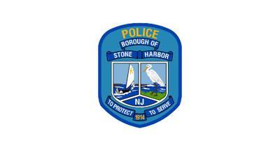 SHPD Logo