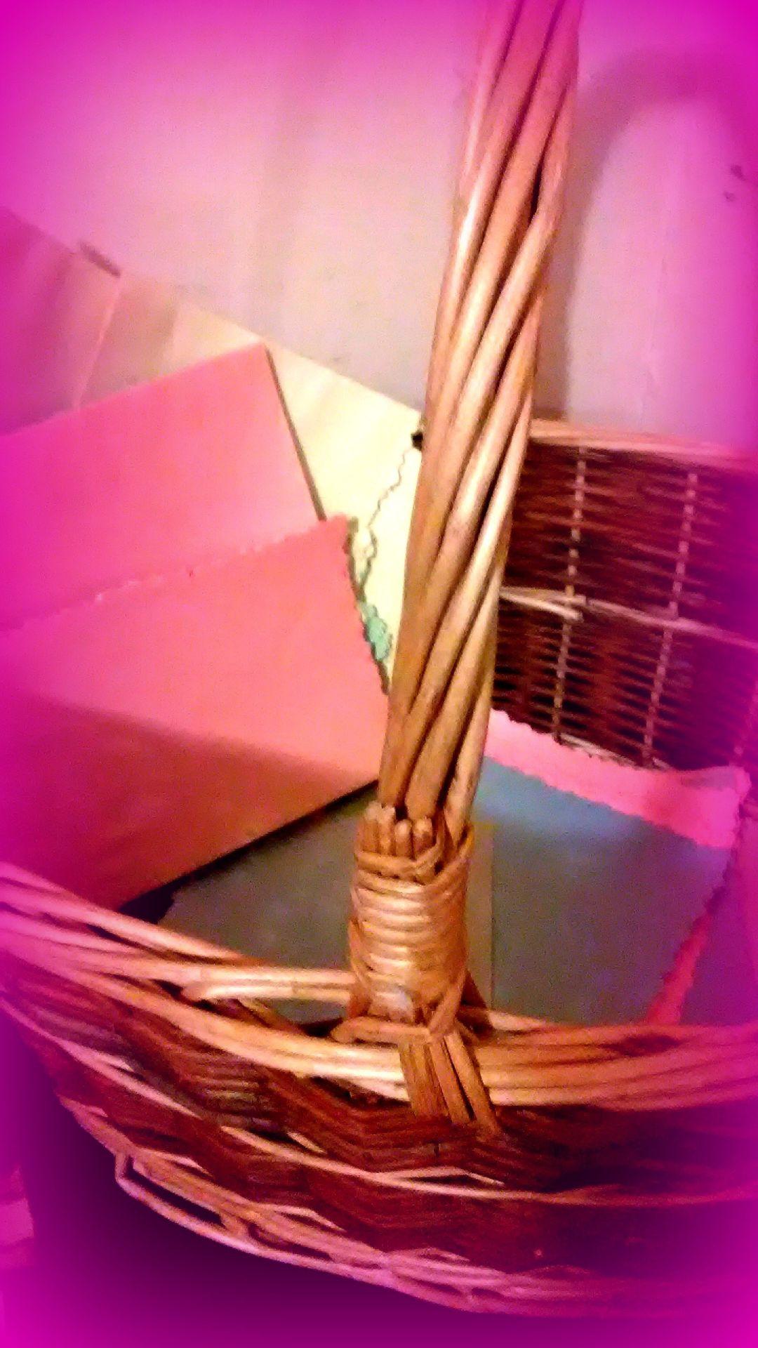 MOORE 2 blessings basket.jpg